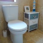 aabathroom1_